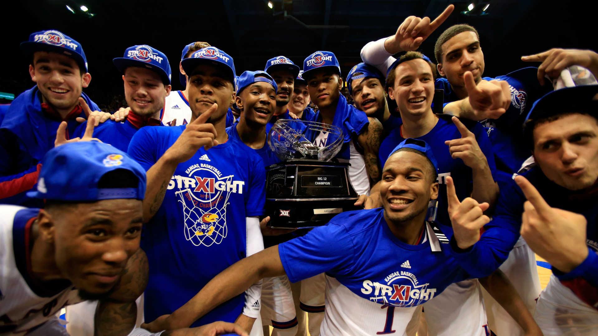 Ku-basketball-celebrates_f1jzddqt1u8g186waj9iad0ey