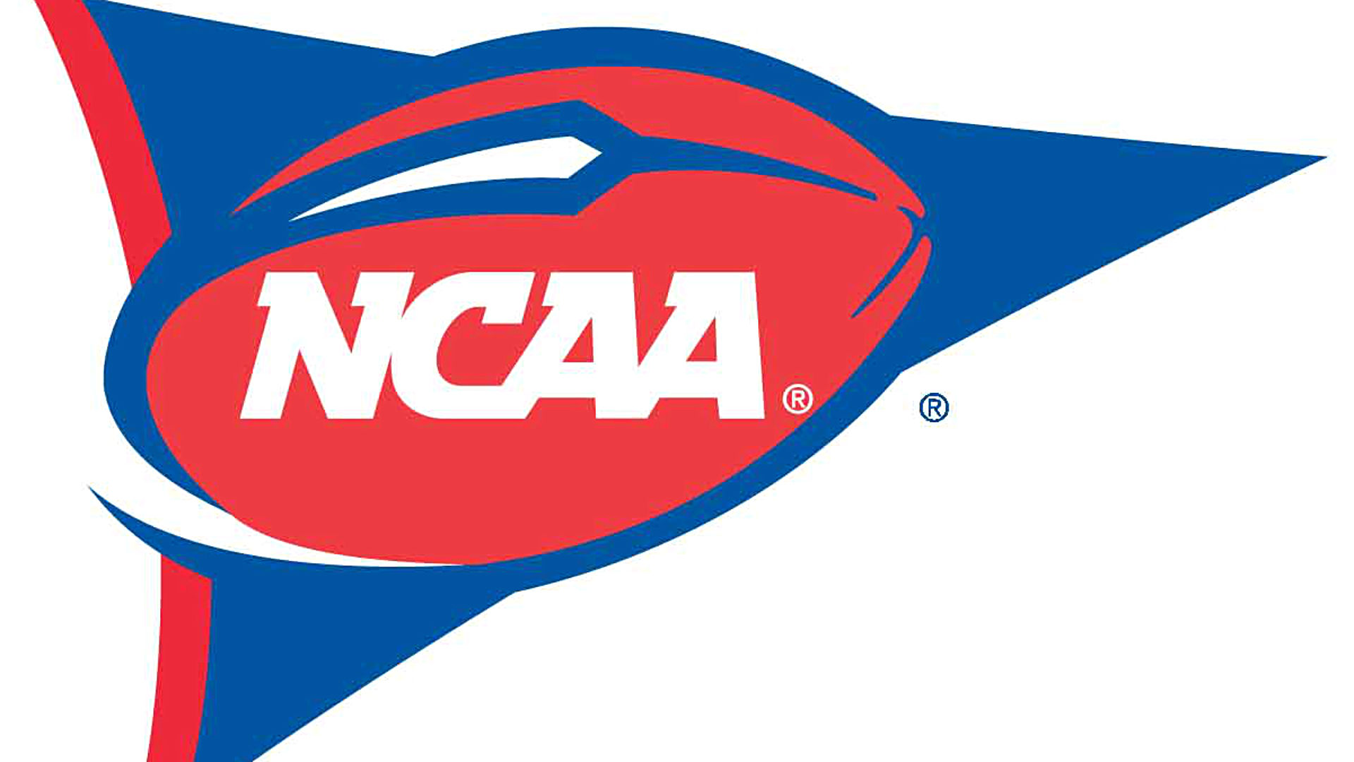 ncaa gives football early signing period initial ok could rh sportingnews com college library logo college library logo