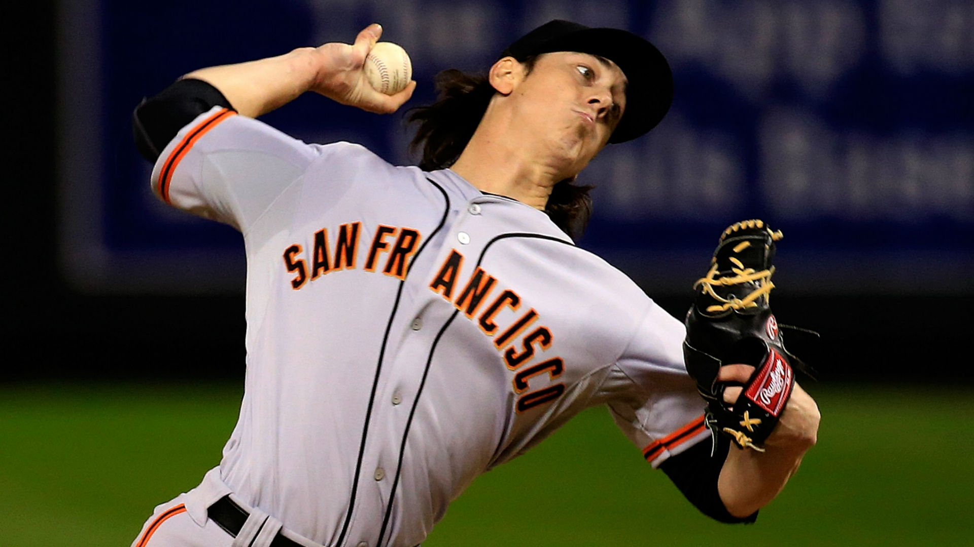 Lincecum-Tim-021815-USNews-Getty-FTR