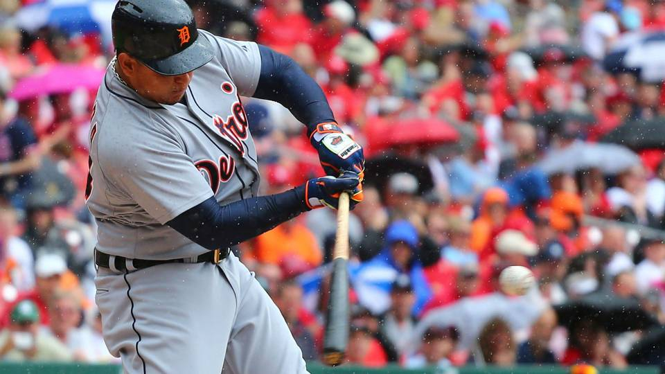 Cabrera-Miguel-05162015-US-News-Getty-FTR