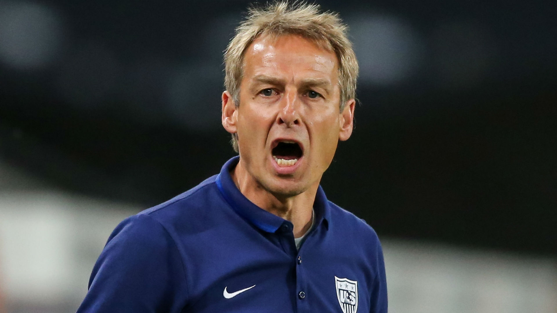 USA-Honduras: Jurgen Klinsmann demands improvement ahead of Gold Cup opener