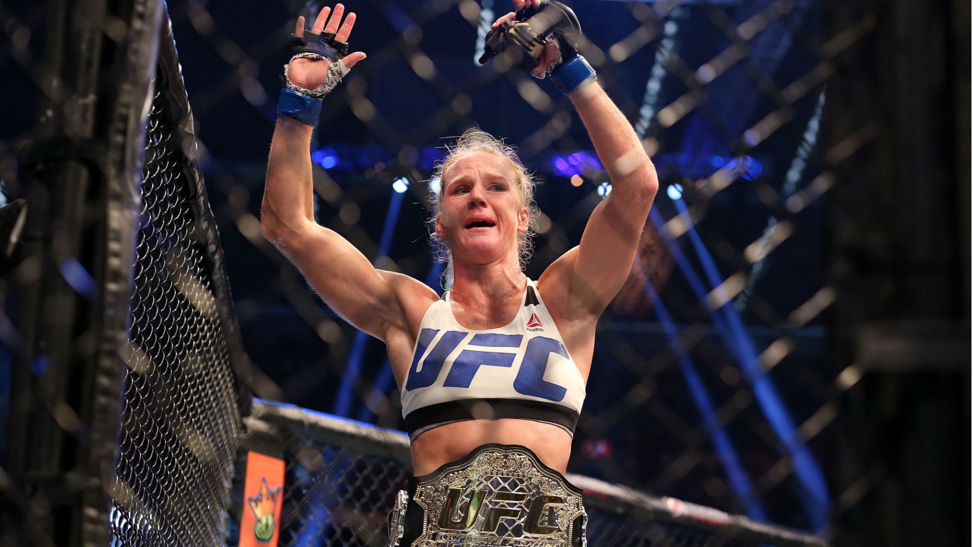 holly-holm-121315-usnews-getty-ftr