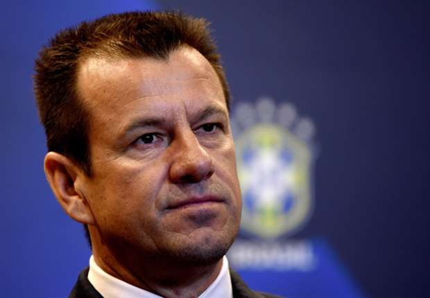 Dunga back to restore Brazil balance after World Cup humiliation