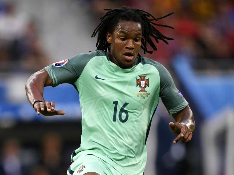 Bayern would have been priced out of Renato Sanches deal after Euro 2016 - Rummenigge