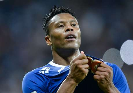Baptista: I almost joined Porto