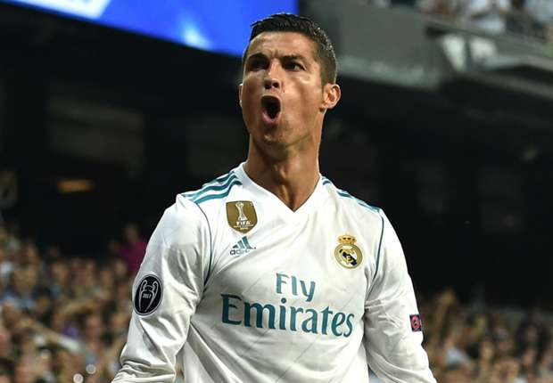 'I cried every day at Sporting!' - Ronaldo reveals how tough beginnings helped him reach the top