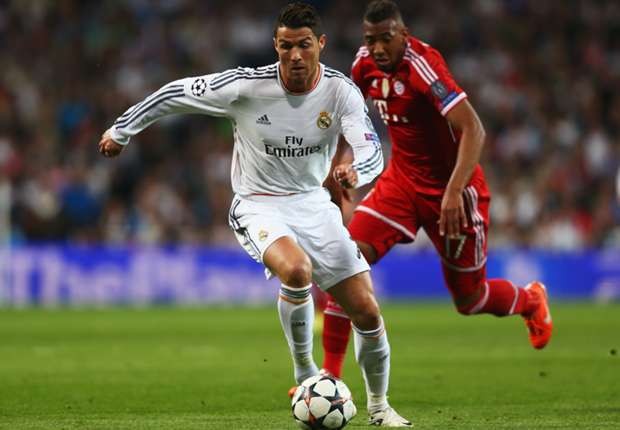 Champions League Preview: Bayern Munich - Real Madrid