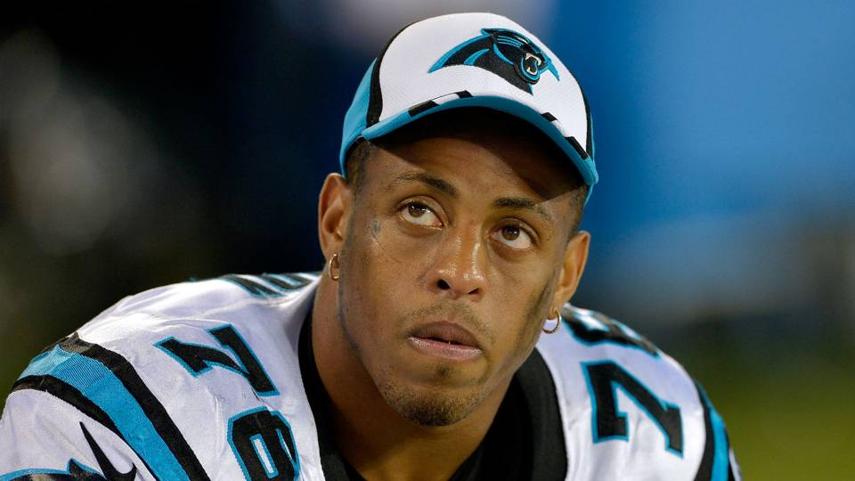 greg-hardy-020715-getty-ftr-us.jpg