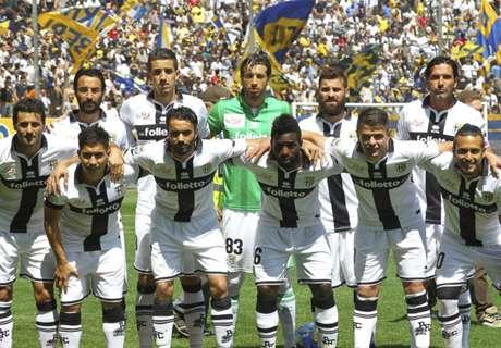 Mai più casi Parma: ecco il FPF all'italiana