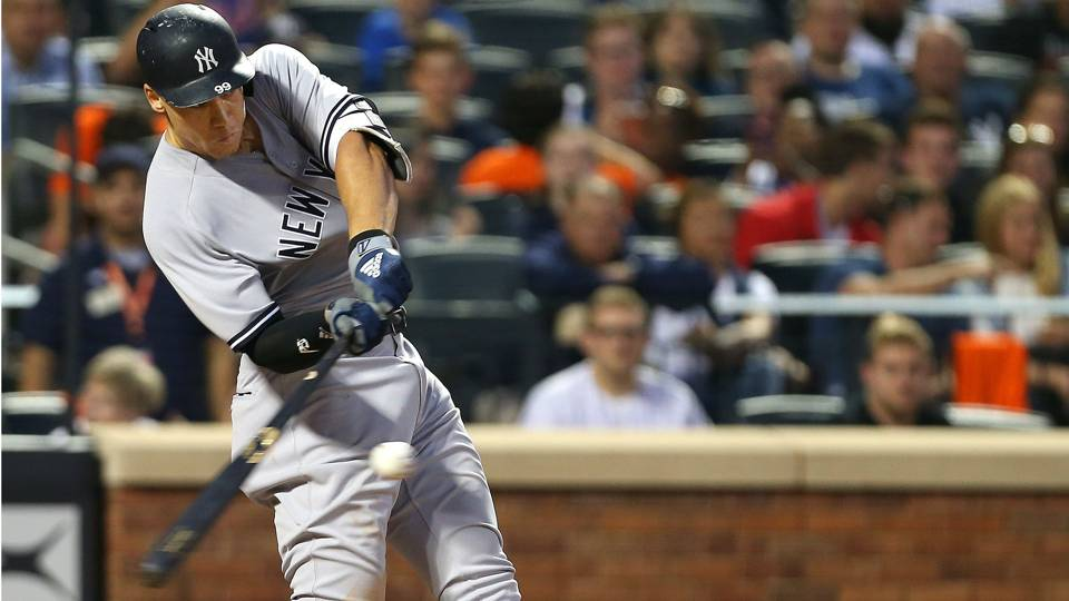 Aaron Judge injury update: Slugger's recovery taking longer than expected