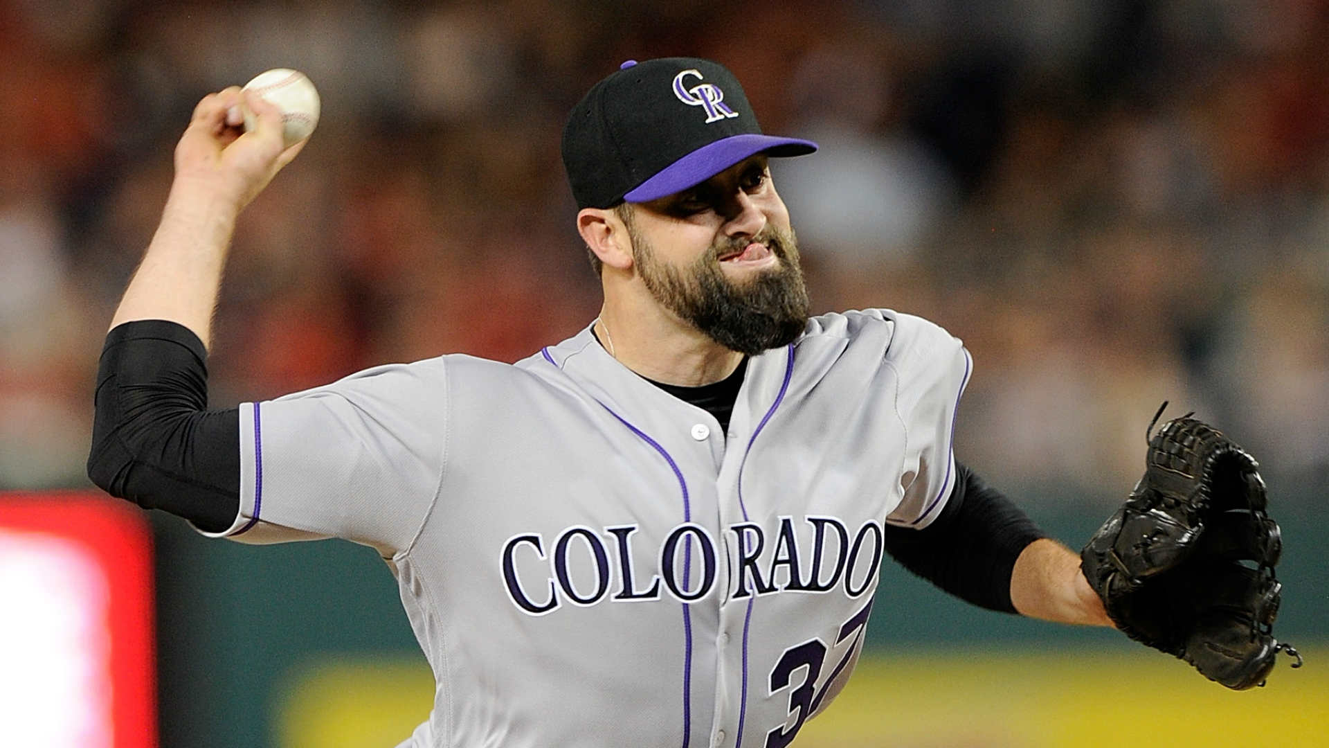 Pat Neshek roasts Zack Greinke for turning down autograph request