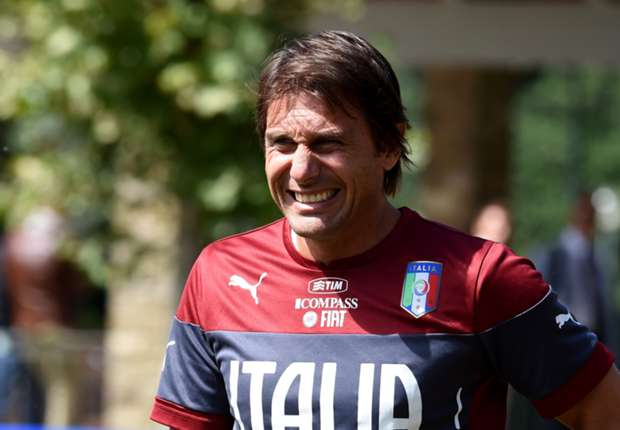 Italy-Netherlands Preview: Conte and Hiddink begin new eras