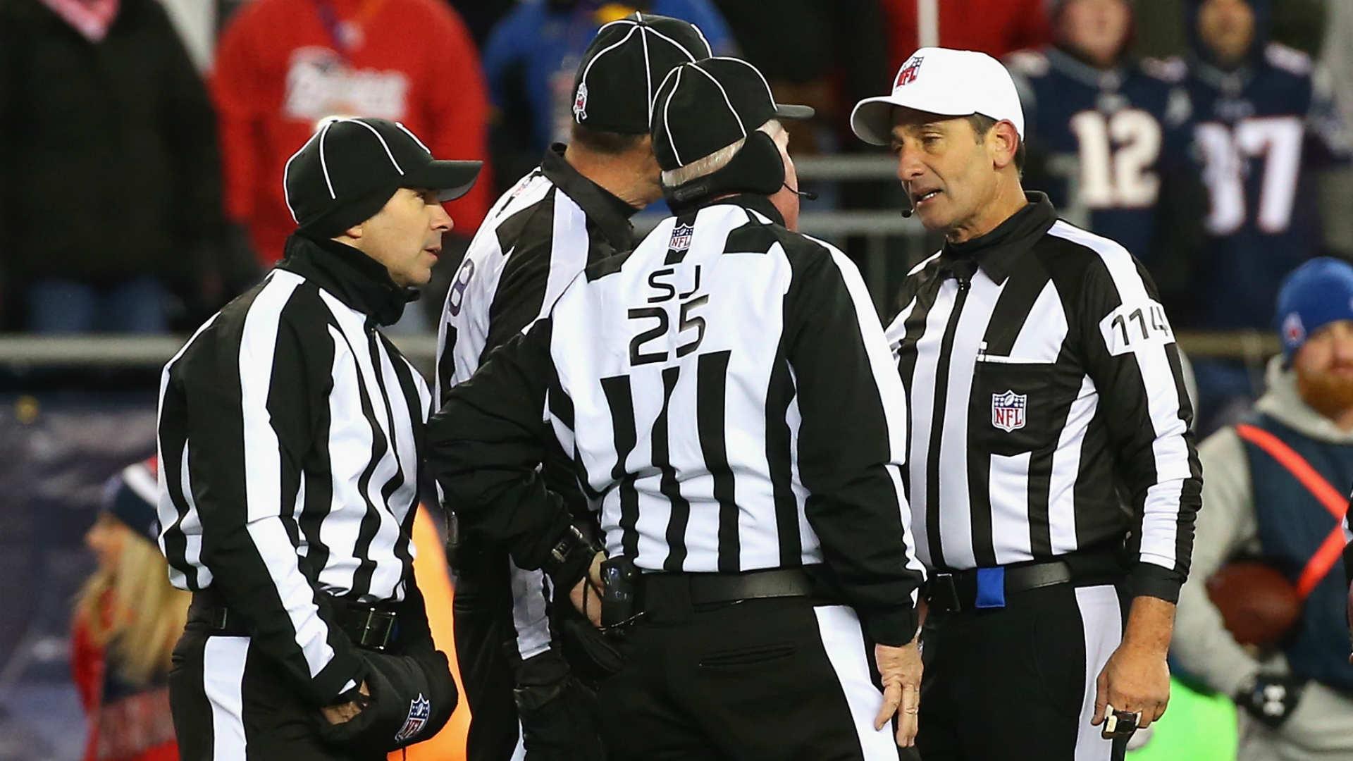 nfl-officials-12162015-us-news-getty-ftr