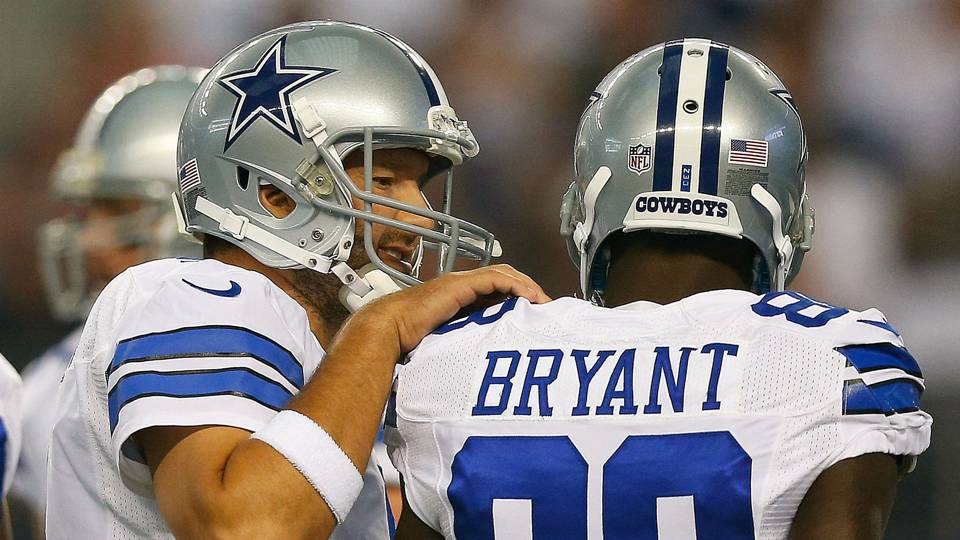 Romo-Tony-12302014-US-News-Getty-FTR