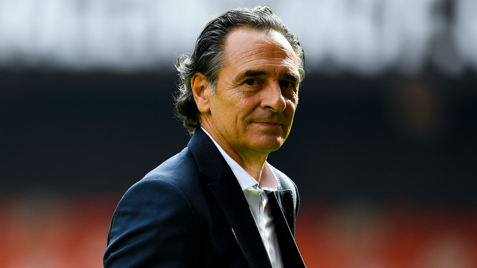Valencia's Prandelli resigns after 10 games