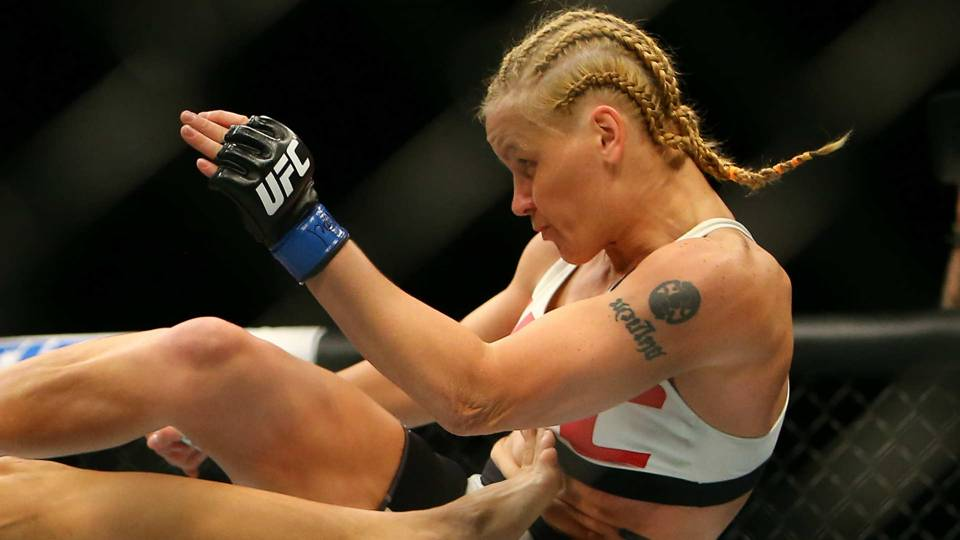 Valentina-Shevchenko-6116-us-news-getty-ft