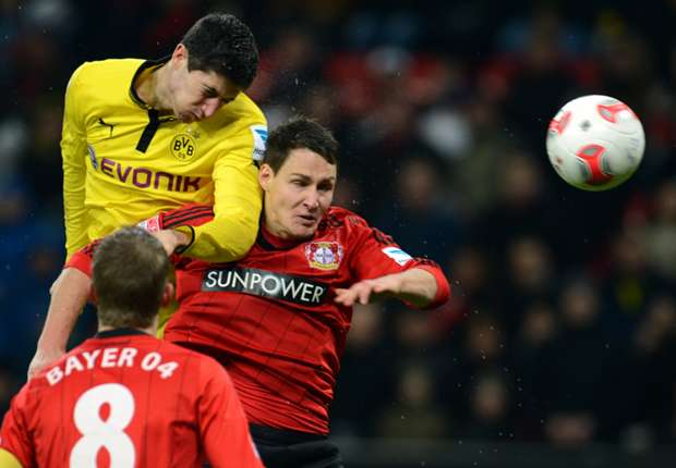 Borussia Dortmund-Bayer Leverkusen Preview: Bayern's main contenders look to keep pace at the top