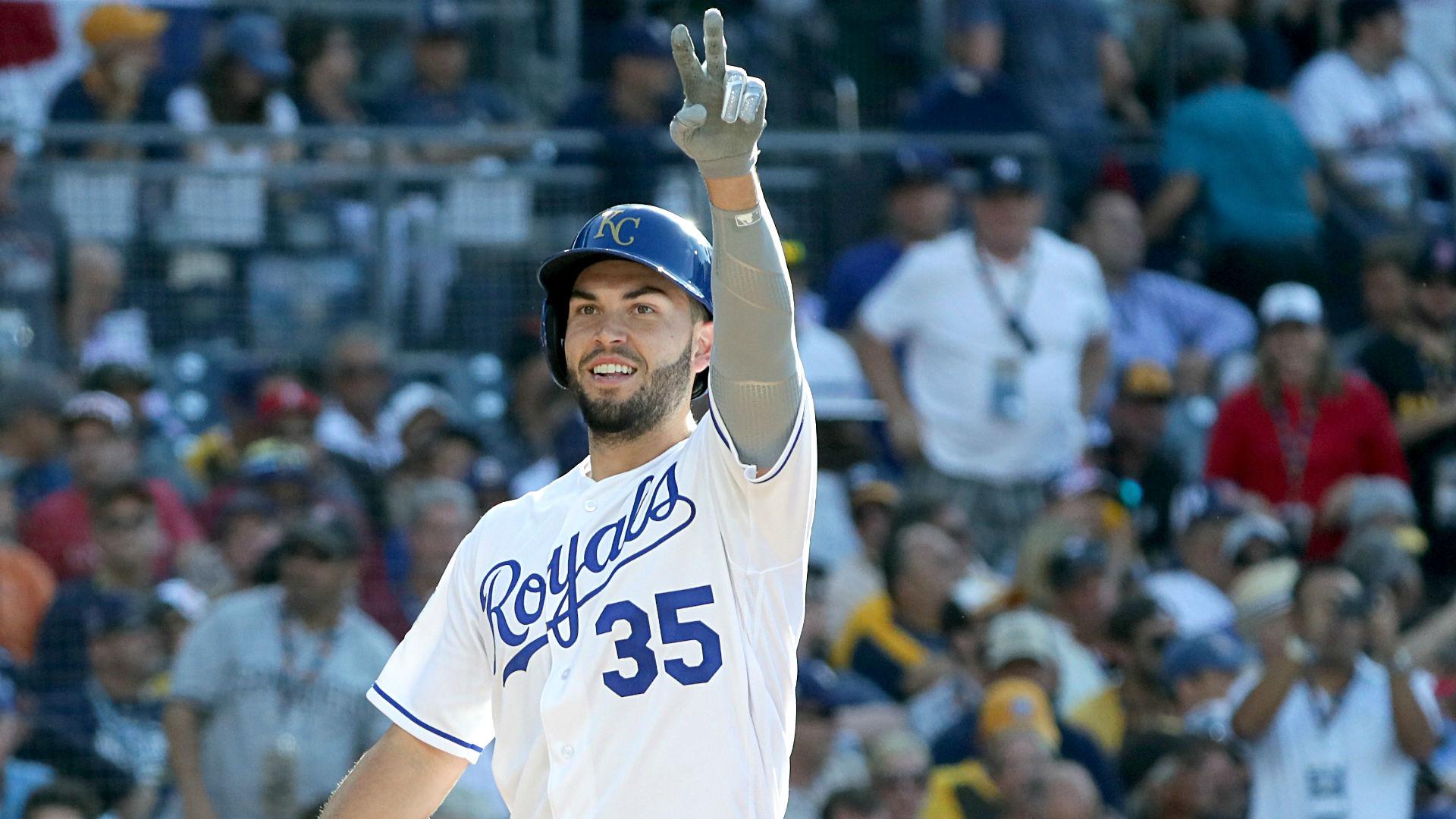 Royals-first-baseman-eric-hosmer_1xrfnrypg3x2k1rg43yswwhd5d