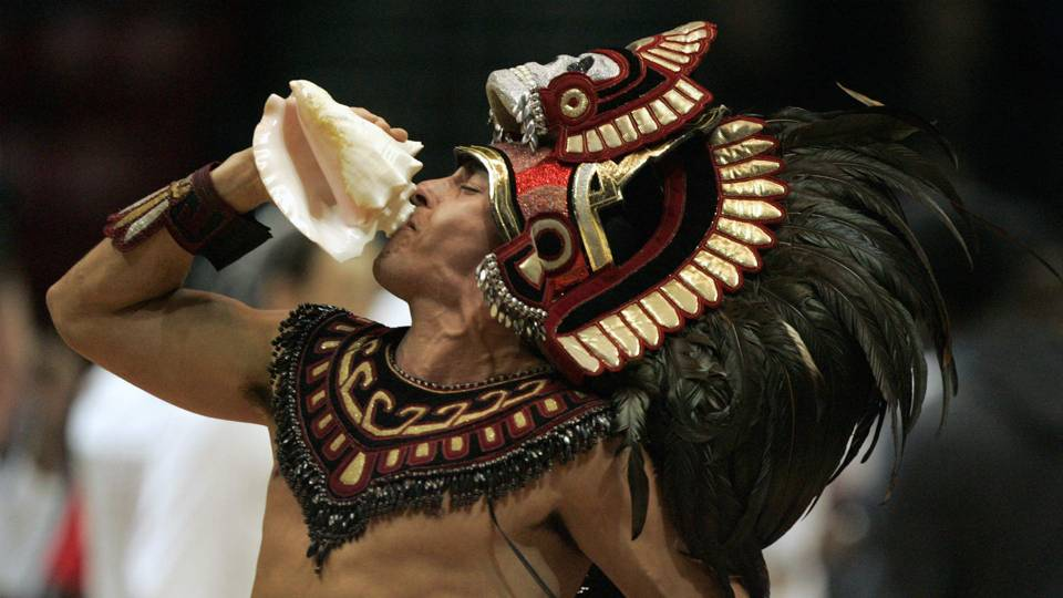sdsu-aztec-warrior-05182018-us-news-getty-ftr