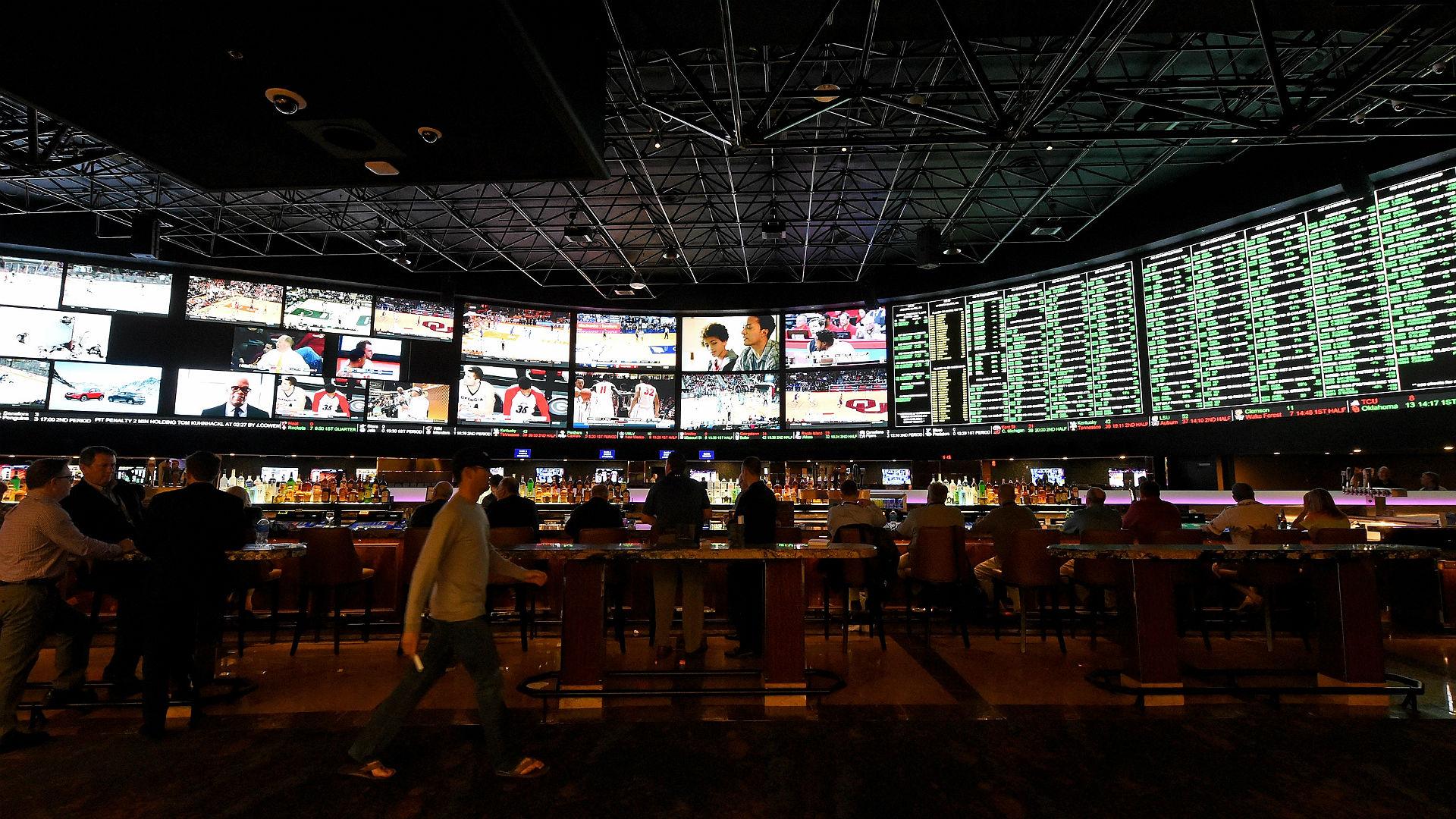 best nba game to bet on tonight las vegas sports line