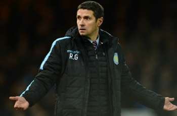Aston Villa v Liverpool: Host has 'no chance' unless Norwich lessons are learned, warns Garde