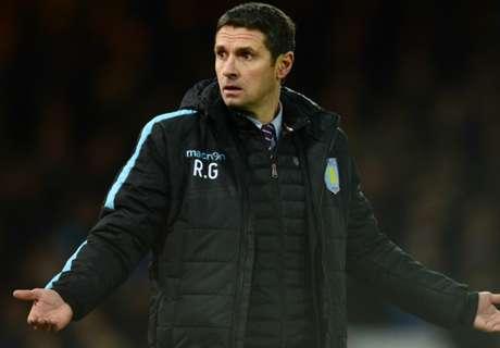 Preview: Aston Villa v Liverpool
