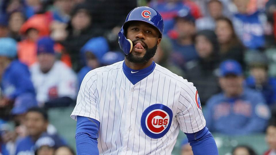 jason-heyward-5317-usnews-getty-FTR