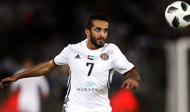 Ali Mabkhout_cropped
