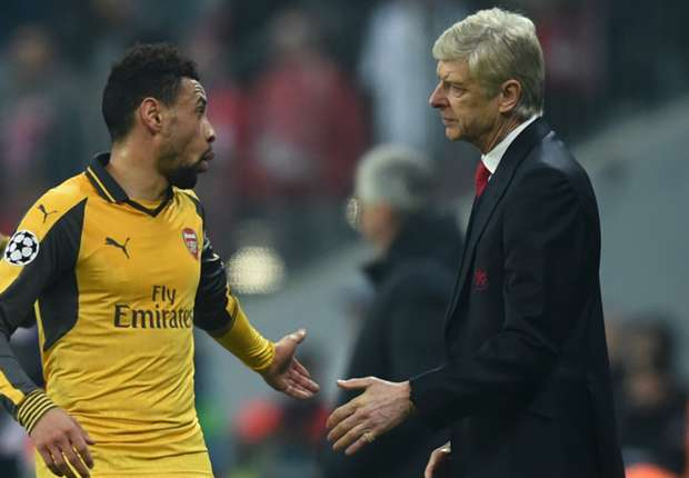Kahn slams 'catastrophic' Arsenal and claims Wenger is not being taken seriously
