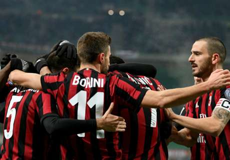 'Milan made mistake with €194m splurge'