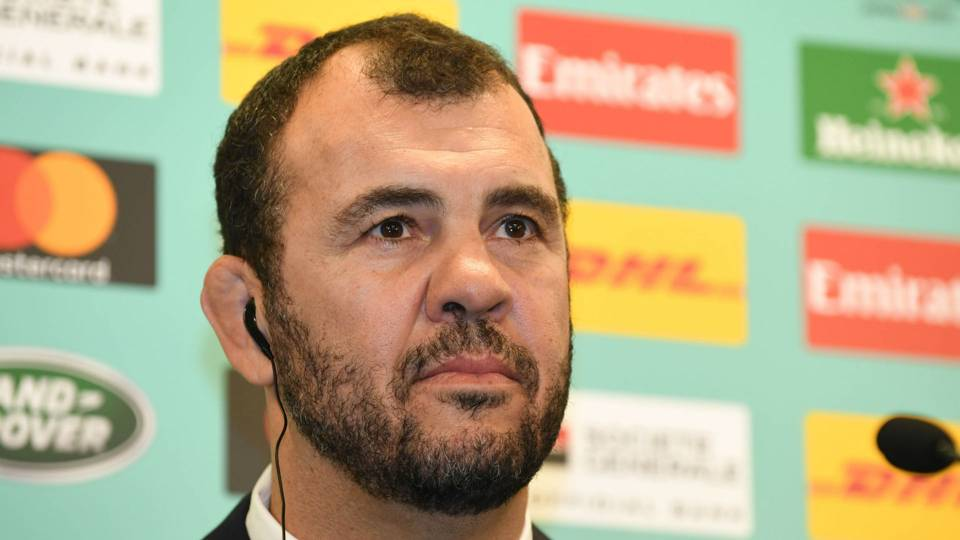 MichaelCheika - cropped