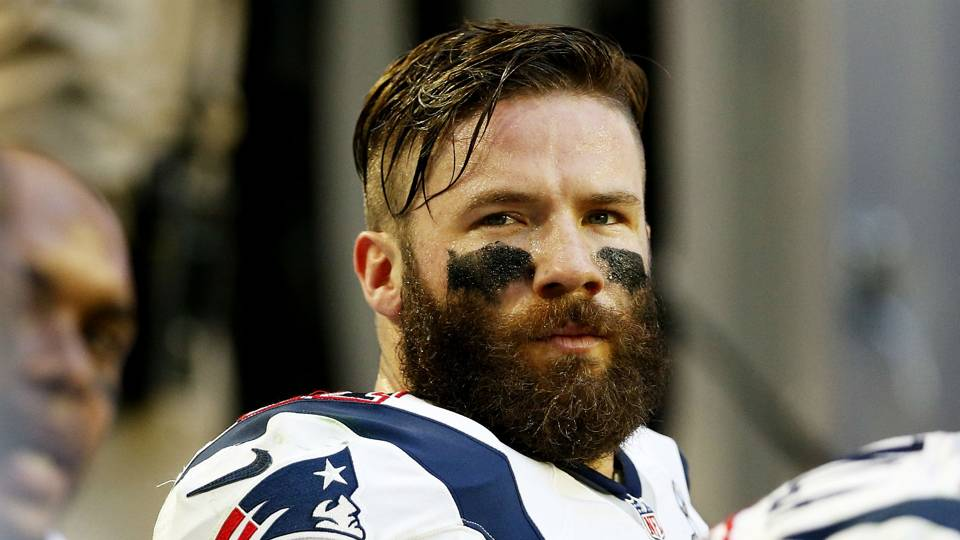 Edelman-Julian-02022015-US-News-Getty-FTR