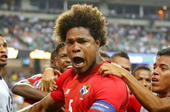 Panama president declares national holiday after historic World Cup qualification
