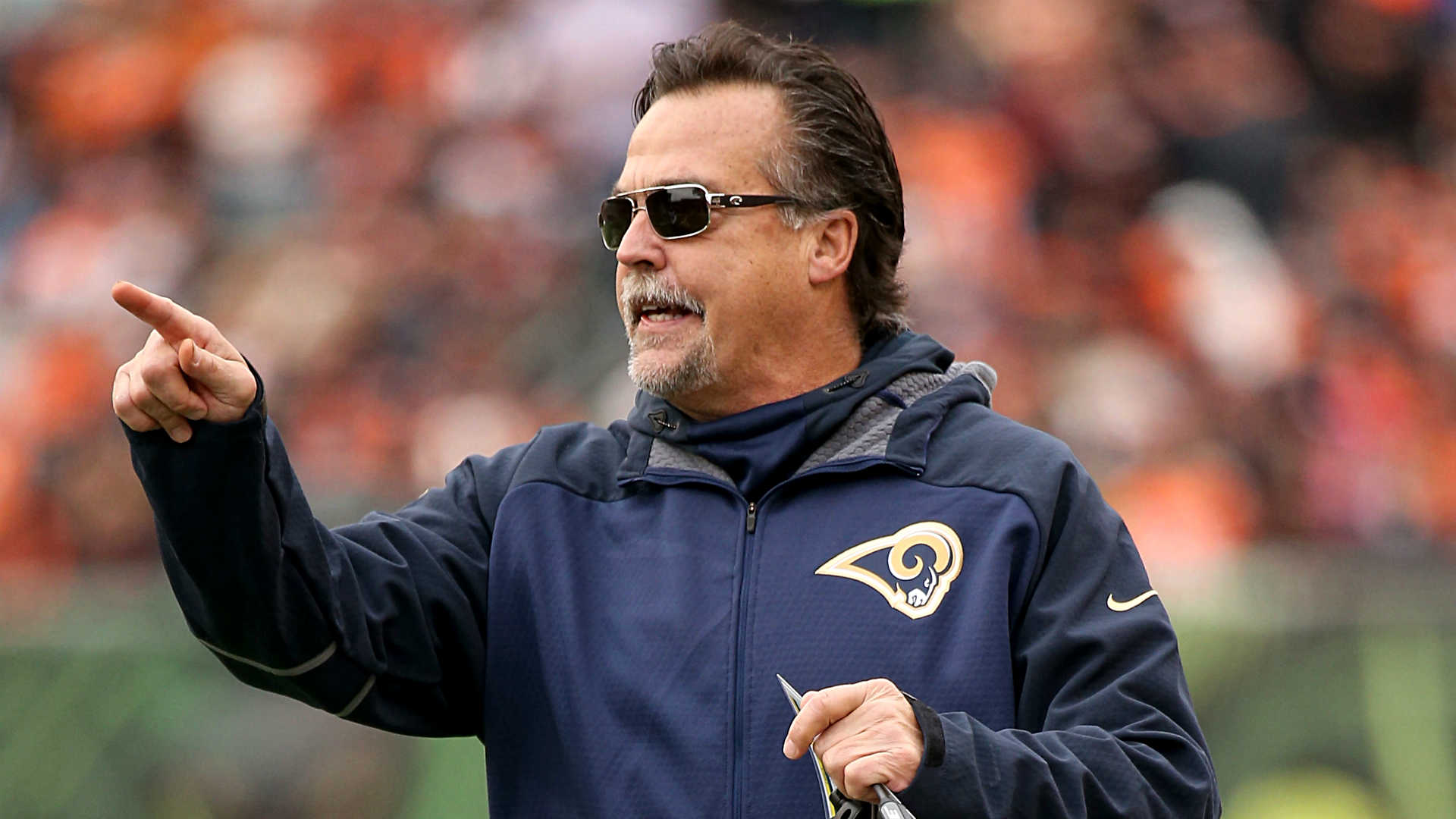 Jeff-Fisher-112915-USNews-Getty-FTR