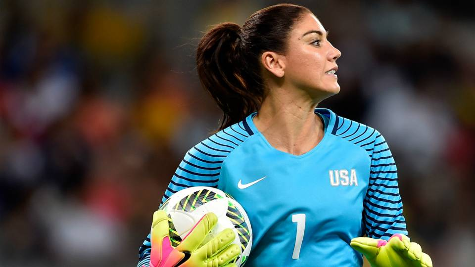 HopeSolo-cropped