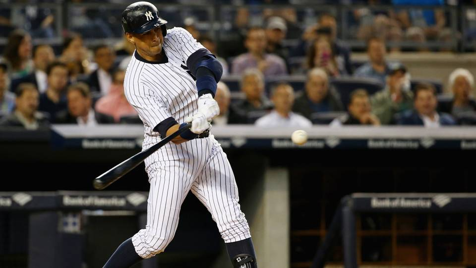 AlexRodriguez - Cropped