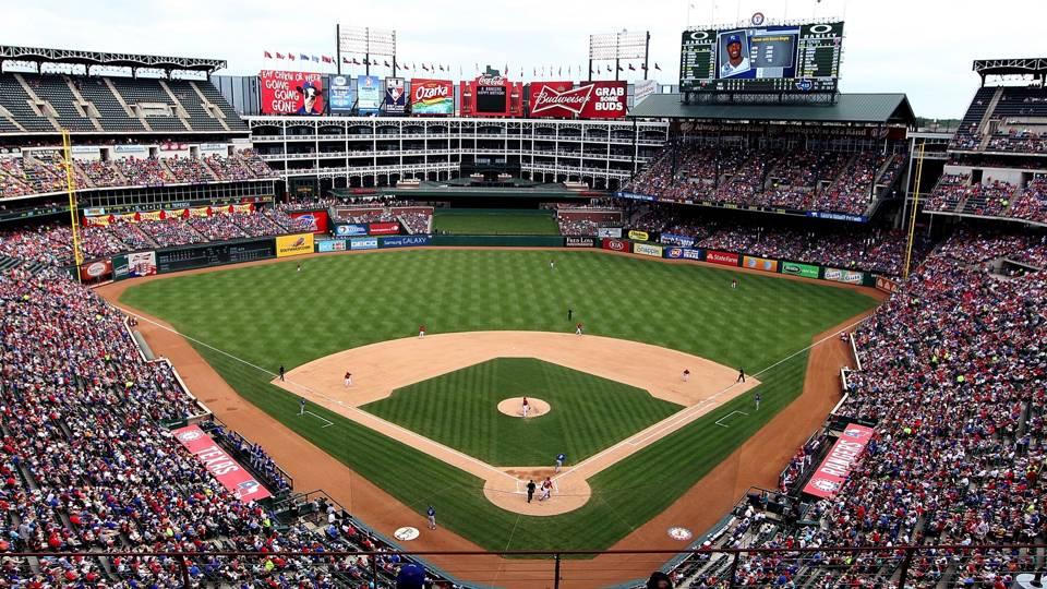 baseball-field-32115-us-news-getty-FTR