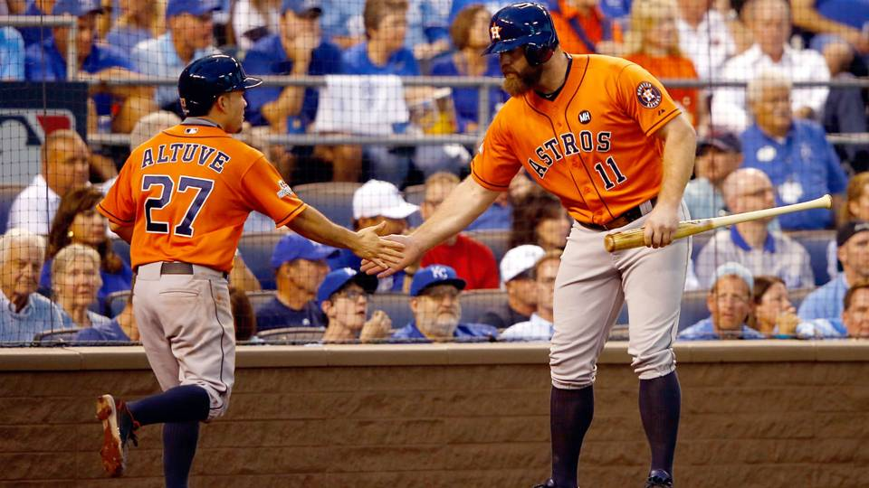 Altuve-Jose-100815-USNews-Getty-FTR