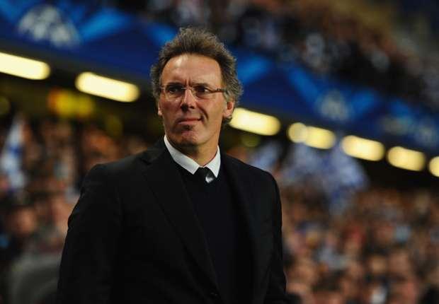 Olympique Lyonnais-Paris Saint-Germain Preview: Pressure on Parisiens to claim Coupe de la Ligue