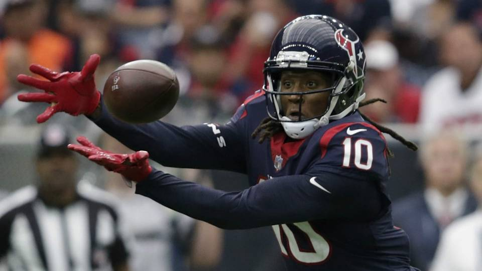 DeAndre-Hopkins-122517-USNews-Getty-FTR