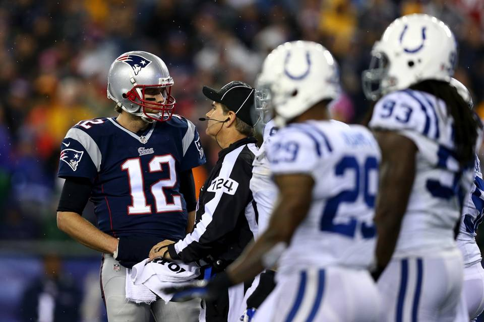 brady-tom-12215-us-news-getty-FTR