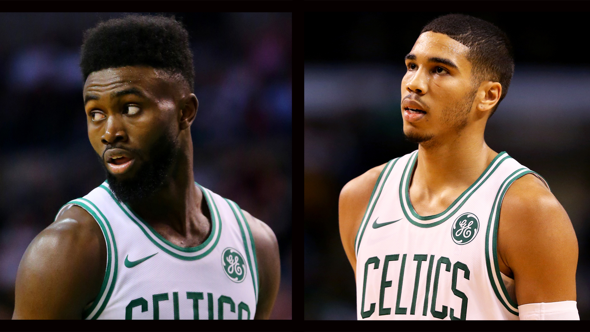 NBA wrap  Celtics youngsters make history  LeBron James shines in start at  point guard 9c5722237