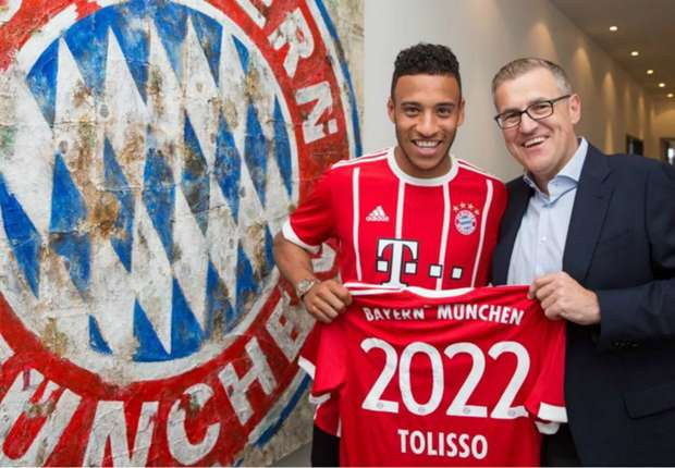 http://images.performgroup.com/di/library/omnisport/d6/a/corentin-tolisso-cropped_1aw92rkq6oa7b1qqxxk5inph5y.jpg?t=-1426556116&w=620&h=430