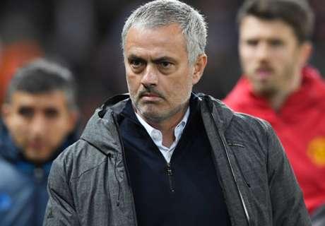 Man Utd cancel UEL final presser