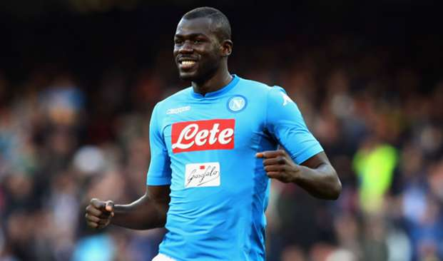 koulibaly-cropped