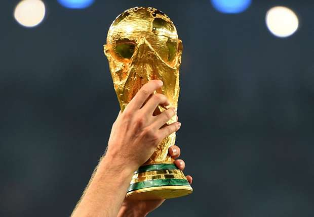 FIFA reveal qualifying criteria for 48-team World Cup