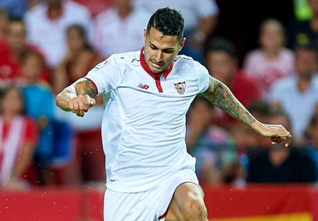 Atletico seal Vitolo deal