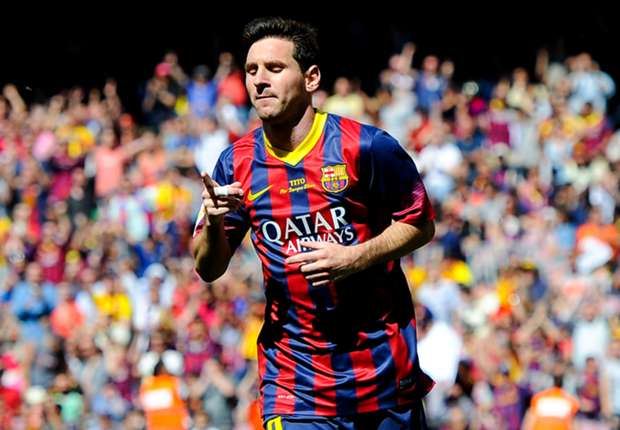 Elche-Barcelona Betting Preview: Why the hosts can have a good first half