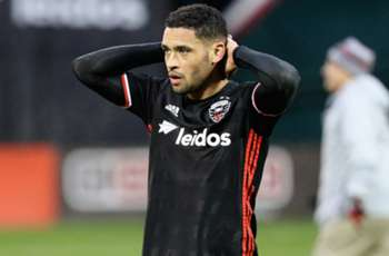MLS Review: D.C. United, Impact on track for playoffs