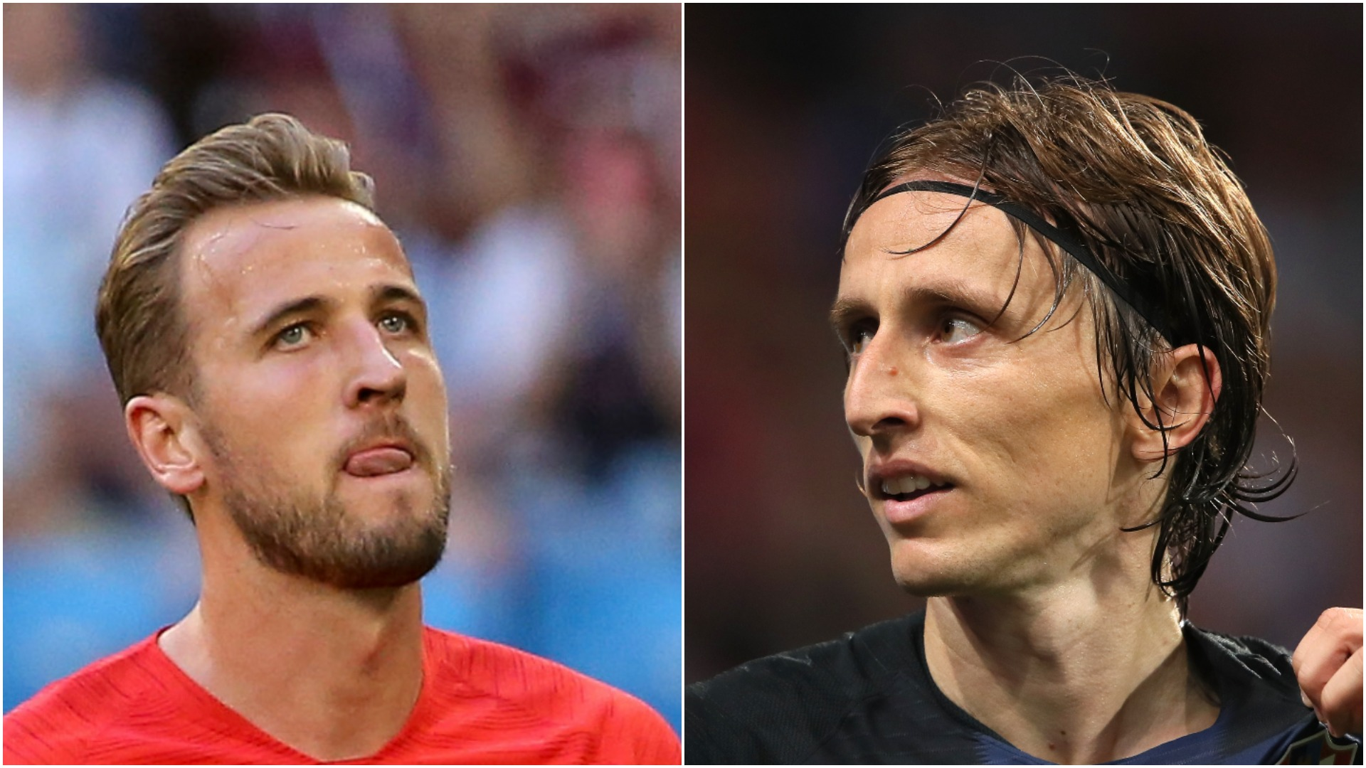 France v Belgium: key head-to-head battles to look out for class=